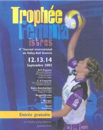Pretemporada: Reggio Emilia 2-0 Univ. Burgos