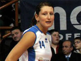 Colocadora: Alica Szekelyova