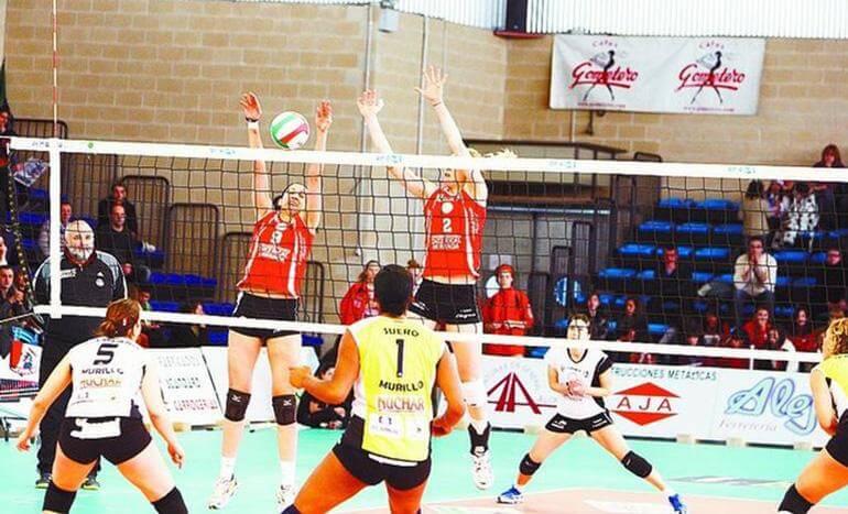Miranda de Ebro acogerá en enero la fase final de la VII Copa Princesa
