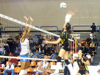 Tenerife se reecontró con la victoria en Burgos