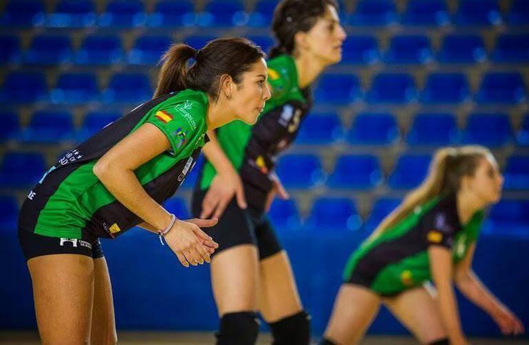 Equipos Inscritos en Primera División Temporada 2014-2015